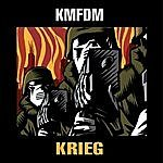 KMFDM Krieg 2009
