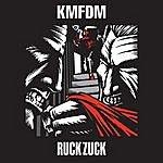KMFDM Ruck Zuck 2006