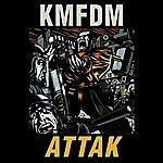 KMFDM Attack 2002