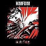 KMFDM Symbols 1997