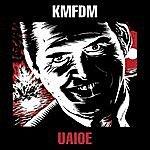 KMFDM UAIOE 1989
