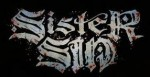 Sister Sin Official