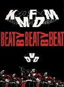 Beat By Beat By Beat DVD