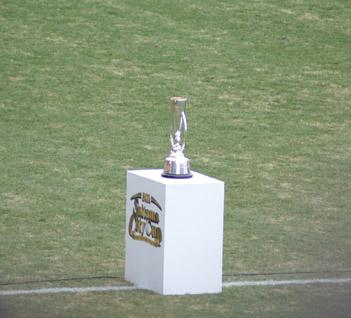 2011022002.jpg