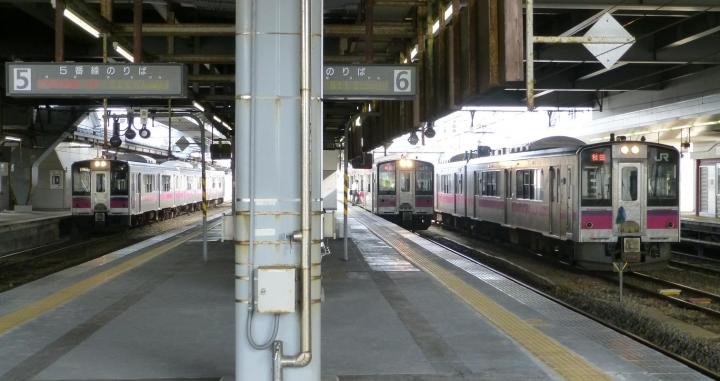 P1070989_.jpg