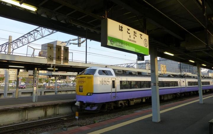 P1080489_.jpg