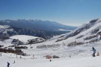 車山スノーボードスクール(車山SBS)