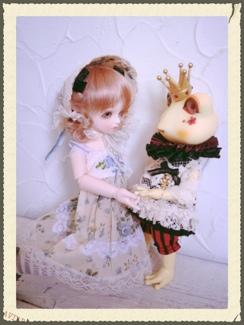 fc2blog_20130602170814abb.jpg