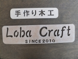 lobacraft