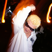 m1dy official blog