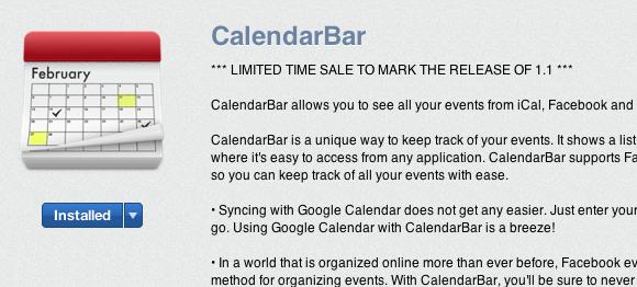 calendarbar00