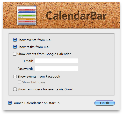 calendarbar01