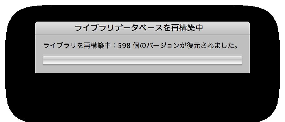 201301ApeE07.png