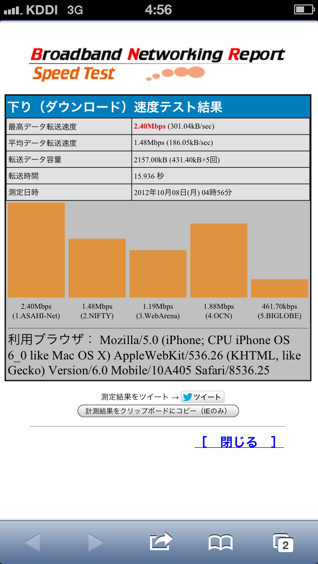 LTE2012103.png