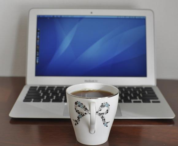 endocoffee01.jpg
