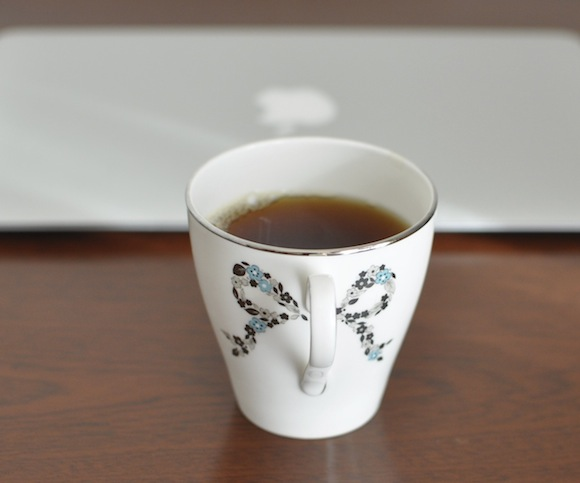 endocoffee04.jpg