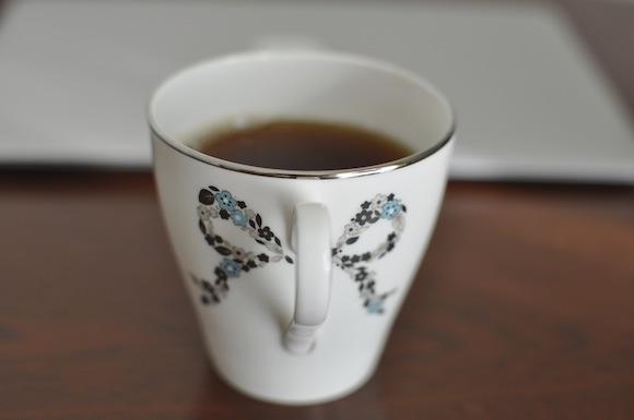 endocoffee06.jpg