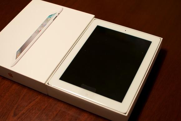 iPad22.jpg