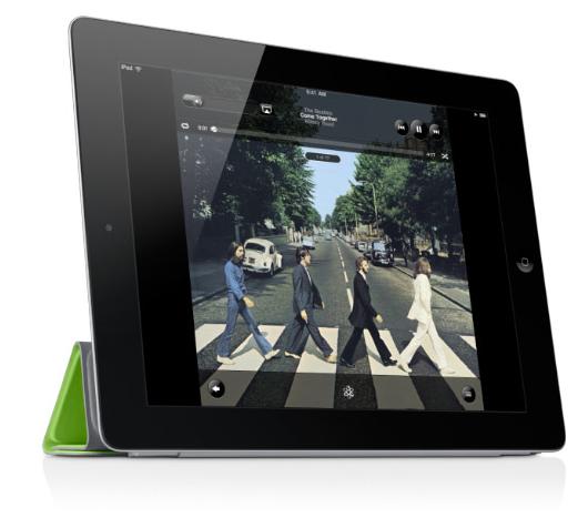 iPadiioto00.png