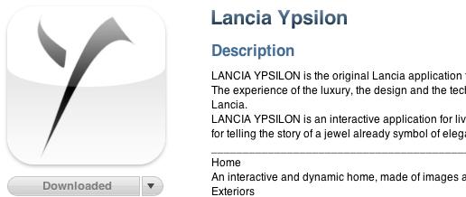 lancia01.png