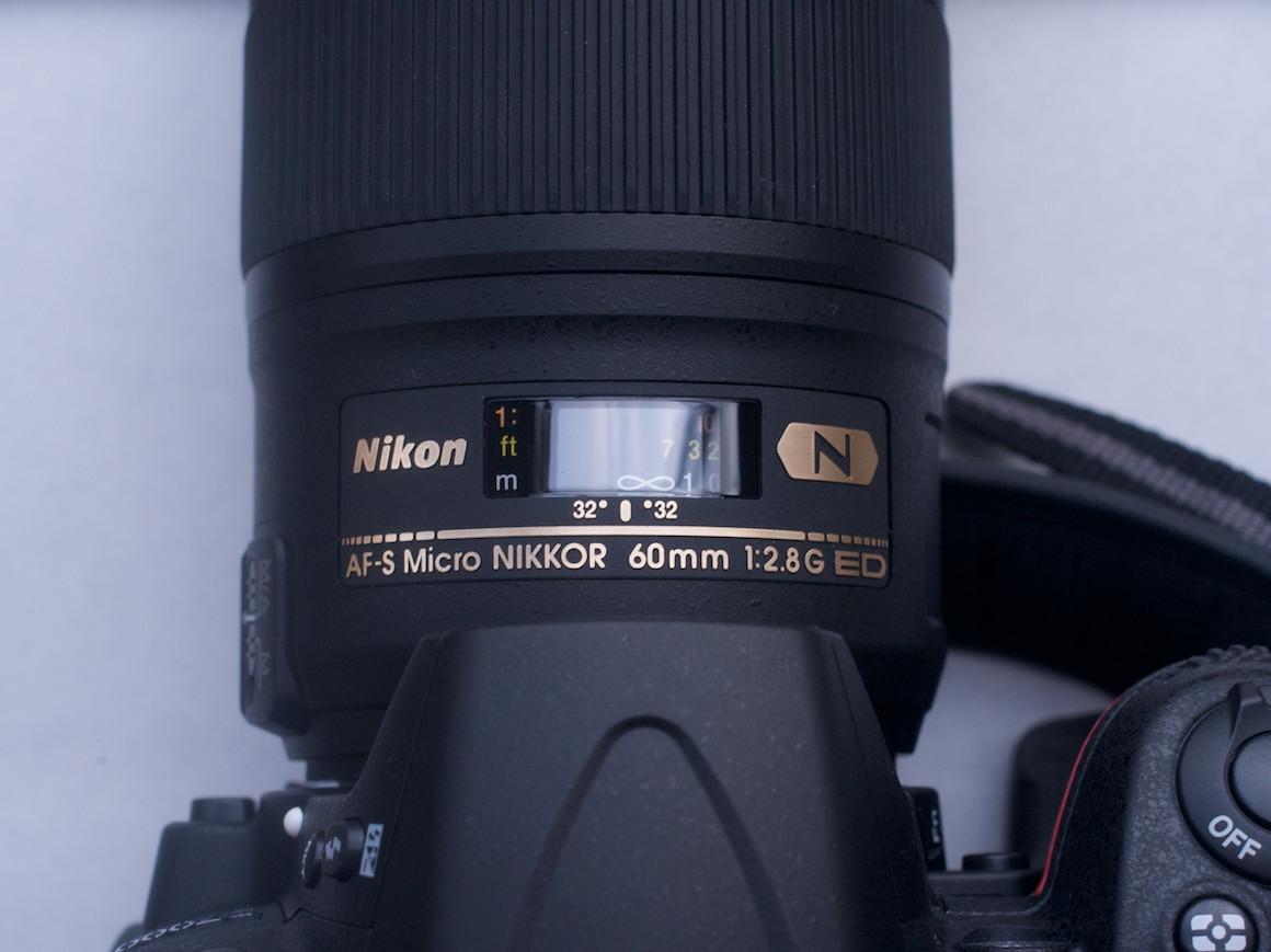 micro60mm1.jpg