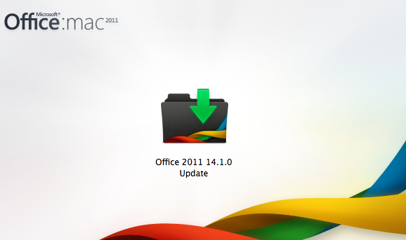 officeformac201101.png