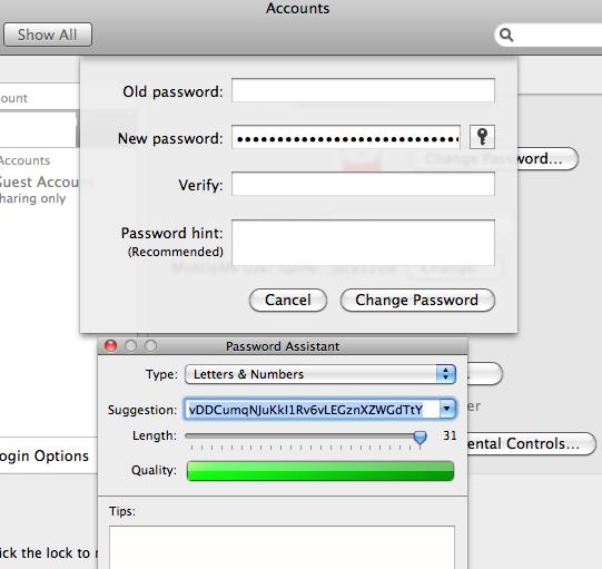 passwordassistance01.png