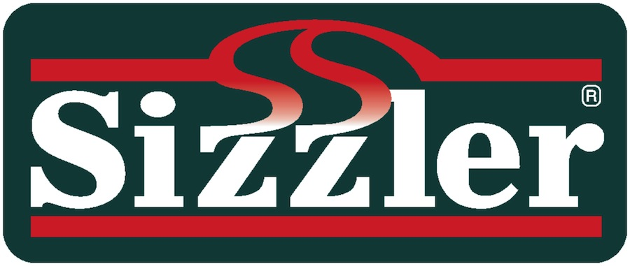 shizzler2012101.jpg