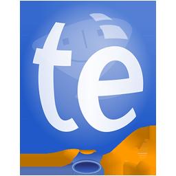 textexpander-3-app-icon-256x256.png