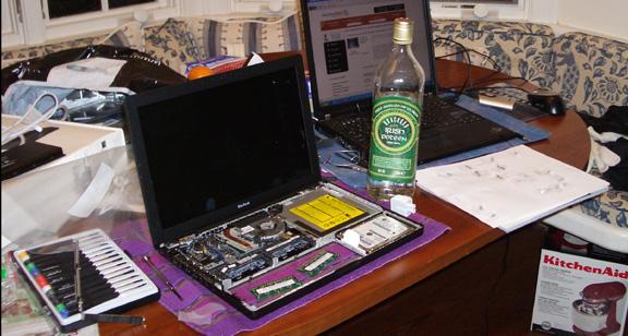 MacBook_Repair5b.jpg
