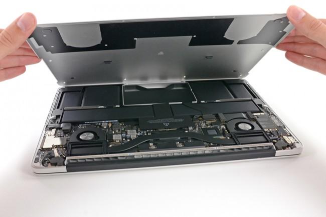 mac-repairs-in-london.jpg