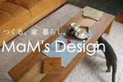 MaM's_Design