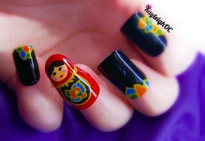 a98553_3d_russian_doll.jpg