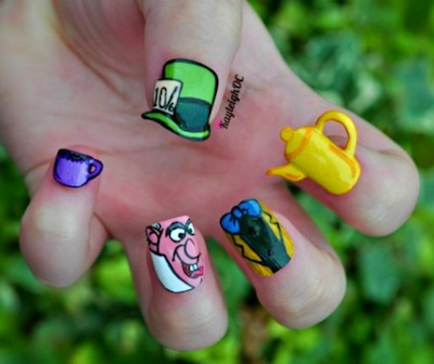 a98553_mad_hatter_nail_art_by_kayleighoc-d5feyu5.jpg