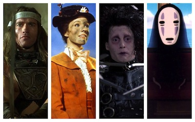 best-fantasy-films.jpg