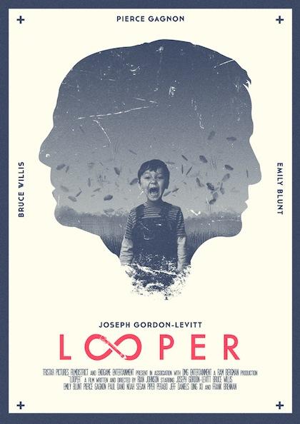looper.jpg