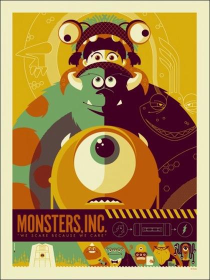 monsters-inc.jpeg