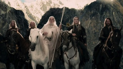 the-lord-of-the-rings.jpg