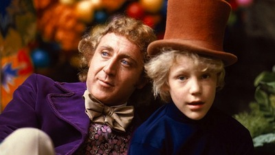 willy-wonka-and-the-chocolate-factory.jpg