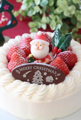 2013クリスマス4