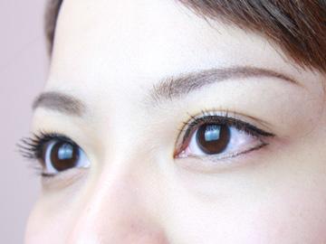 IB_eyeL.jpg