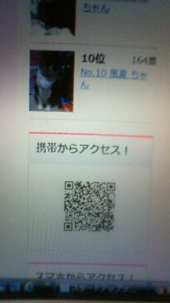 2013062414211088b.jpg