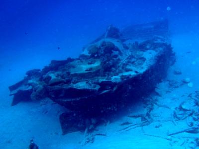 上陸用舟艇