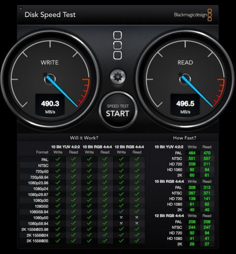 diskspeedtest.jpg
