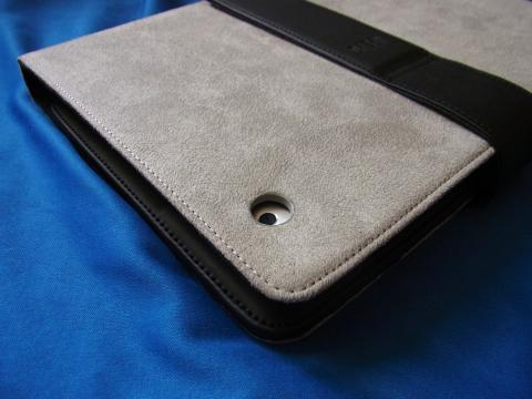 IPEVO Typi iPad