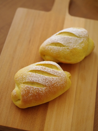 カレーチーズパン03