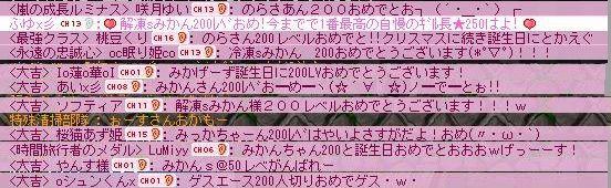 ptm200.jpg