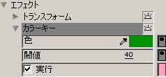 Blog_000056.jpg