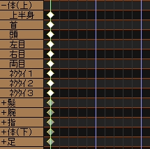 MMD705_2