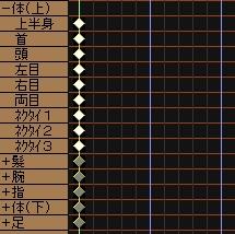 MMD705_1